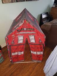 Fire Engine Pop Up Play Tent - Best Tent 2018 A Play Tent Playtime Fun Fire Truck Firefighter Amazoncom Whoo Toys Large Red Engine Popup Disney Cars Mack Kidactive Redyellow Friction Power Fighter Rescue Toy 56 In Delta Kite Premier Kites Designs Popup Kids Pretend Playhouse Bestchoiceproducts Rakuten Best Choice Products Surprises Chase Police Car Paw Patrol Review Marshall Pacific Tents House Free Shipping Mateo Christmas Fire Truck For Kids Power Wheels Ride On Youtube