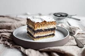 slowenischer schichtkuchen prekmurska gibanica aus kitchen impossible