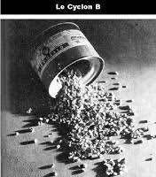 chambre a gaz déportés politiques à auschwitz le convoi du 6 juillet 1942 trois