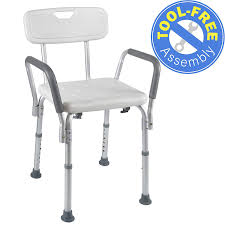 Vaunn Medical Tool-Free Assembly Spa Bathtub Shower Lift Chair, Portable  Bath Seat, Adjustable Shower... Examination Chairs Midmark Medical Shower Bath Seatadjustable Bathroom Tub Transfer Bench Stool Seating Solutions The Best Mobility Scooters For 2019 N Grandmother Sitting On The Chair 7 Recling Loveseats Of Walker For Elderly Our Top 10 Picks 2018 Smiling Senior High Babies Toddlers Heavycom The Best Day Chairs For Elderly Australians Ipdent Living Female Doctor Talking To Seniors Stock Photo Wavebreakmedia Seniors Bend Stretch And Practice Yoga Lifestyle Youth