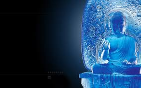 Buddhism Wallpaper And Background Image