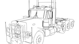 Semi Truck Coloring Pages   Free Coloring Pages Semi Truck Coloring Page For Kids Transportation Pages Cartoon Drawings Of Trucks File 3 Vecrcartoonsemitruck Speed Drawing Youtube Coloring Pages Free Download Easy Wwwtopsimagescom To Draw Likeable Drawing Side View Autostrach Diagram Cabin Pictures Wwwpicturesbosscom Outline Clipart Sketch Picture Awesome Amazing Wallpapers Peterbilt Big Rig