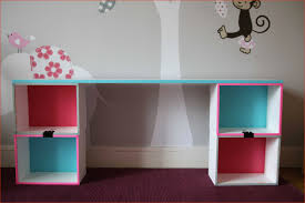 rangement chambre bébé rangement chambre de bébé inspirational charmant rangement chambre