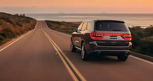 New 2018 Dodge Durango For Sale Near Springfield, IL; Decatur, IL ... Used Mercury Sable For Sale Springfield Il Cargurus 2017 Bmw X1 For Near Of Champaign Cars Columbia Trucks Brooks Motor Company Green Toyota Vehicles Sale In 62711 New And Less Than 4000 Dodge Ram Dealer Ford Fleet Vehicle Department Landmark 2001 Sterling 9500 Semi Truck Item Dc7406 Sold March 15 In On Buyllsearch Craigslist Cedar Rapids Iowa Popular