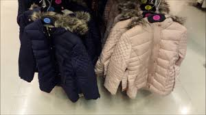 Primark Kids Fashion
