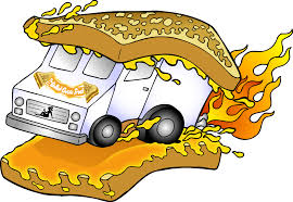 100 Grilled Cheese Food Truck The Announces Title III Crowdfund Offering