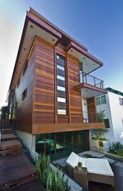 100 Modern Wooden House Design Small Interior Wood Style Simple Elegance By
