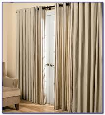 Mint Curtains Bed Bath And Beyond by Curtains Bed Bath And Beyond 100 Images Curtain Bed Bath
