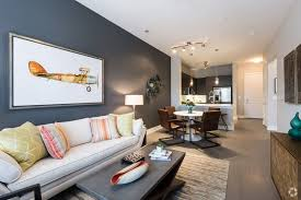 One Bedroom Apartments Durham Nc by Apartments For Rent In Durham Nc Apartments Com