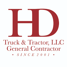 HD Truck & Tractor | DezinsINTERACTIVE Baton Rouge Branding Web ... Hd Truck Tractor Dezinsinteractive Baton Rouge Branding Web 2002 Intertional 9200i Eagle For Sale In Lake Charles La By Dealer The Sloppy Taco Charles First Food Tigerdroppingscom 2016 Gmc Sierra 1500 Denali City Louisiana Billy Navarre Certified Used Nissan Frontier Sale Kia Of Toyota 2015 Ford F150 Xlt Eei On Twitter Trucks That Will Be Used To Help Store Power Driver Rolls Truck Over Near I27 Interchange Kplc 7 News Home Improvement Careers Cstruction Jobs Monster Show Civic Center Youtube