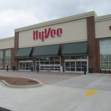 Hy-Vee - Home | Facebook