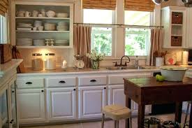 Farmhouse Kitchen Ideas On A Budget Large Size Of Kitchens Small Rustic