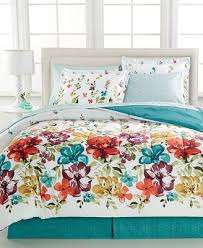 Macys Com Bedding by Closeout Haven 8 Pc Reversible Bedding Ensemble Created For