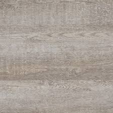 stained concrete vinyl flooring look floor tiles sheet reviews