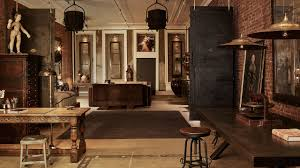 100 Homes For Sale In Soho Ny John Mellencamps SoHo Loft Is Designed For Creativity