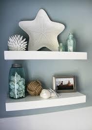 diy floating shelves the home depot
