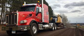 Kivi Bros. Trucking | Flatbed, Stepdeck, Heavy Haul Trucking Parked Semi Truck Editorial Stock Photo Image Of Trucking 1250448 Trucking Industry In The United States Wikipedia Teespring Barnes Transportation Services Ice Road Truckers Bonus Rembering Darrell Ward Season 11 Artificial Intelligence And Future The Logistics Blog Tasure Island Systems Best Car Movers Kivi Bros Flatbed Stepdeck Heavy Haul Auto Transport Load Board List For Car Haulers Hauler Nightmare Begins Youtube Controversial History Safety Tribunal Shows Minimum Pay Was