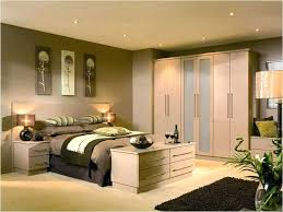 Master Bedroom Ideas On A Budget Creative Decorating