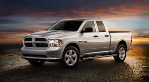 Fiat Chrysler's Diesel Problems Getting Worse   TheDetroitBureau.com Dodge Durango Transmission Problems New Ram 1500 Questions 2008 Truck Wiring Diagrams Manual Detailed Schematic Utility Man 1953 B4b Pickup Review 2010 3500 Laramie Mega Cab Photo Gallery Autoblog 2018 Chassis Fca Fleet 2500 Engine And Car Driver Troubleshooting Download Lukejohnrogers 2011 Regular Specs Photos Headlight Youtube Diesel Buyers Guide The Cummins Catalogue Drivgline Reviews Rating Motor Trend
