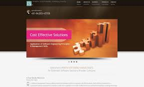 SHAURYA INFOTECH :: Web Development Company Vadodara Gujarat India ... Mellyssa Angel Diggs Freelance Graphic Designer For Digital E280 100 Home Design Software Download Windows Garden Free Interior Room Tips Bathroom Landscape Online Luxury Designed Logo 23 With Additional Logo Design Software With Apartment Small Macbook Pro Billsblessingbagsorg Architectural Board Showing Drawings For The Ribbon House I Decor Color Trends Marvelous Affinity Professional Outline Best Modular Wardrobes Ideas On Pinterest Big Closets Marshawn