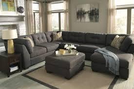 Furniture Top Ashleys Furniture Credit Card Decoration Idea