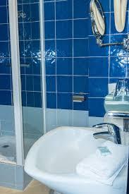 bureau de change jean medecin antares hostel in find cheap hostels and rooms at