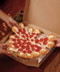 Pizza Hut New Ultimate Cheesy Crust Pizza Hut Master Coupon Code List 2018 Mm Coupons Free Papa Johns Cheese Sticks Coupon Hut Factoria Turns Heat Up On Competion With New Oven Hot Extra Savings Menupriced Slickdealsnet Express Code 75 Off 250 Wings Delivery 3 Large Pizzas Sides For 35 Delivered At Dominos Vs Crowning The Fastfood King Takeaway Save Nearly 50 Pizzas Prices 2017 South Bend Ave Carryout Restaurant Promo Codes Nutrish Dog Food