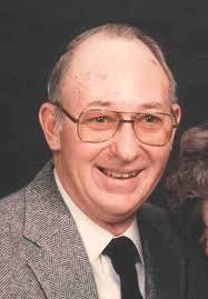 Kolden Funeral Service Obituaries