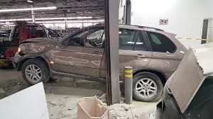 8 Injured In Crash, Stone Wall Collapse, At Adesa In Framingham ... 8 Injured In Crash Stone Wall Collapse At Adesa Fringham Adesa Winnipeg Customer Reviews Car Auction Top 2019 20 11 When Suv Crashes Into Group Auto Auction Rare Auction 56 Stock Car 51 Ford Truck Set First Gear Five Affordable Cars From The January 2018 Barrettjackson Used News 516 By Issuu Hoffman Estates Facility Celebrates Opening Specials Flyers Richmond Bc Truckerzine November 2011 Auctions Give Back For The Holidays Ordrive