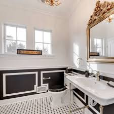 Cancos Tile Old Country Road Westbury Ny by Cancos Bath