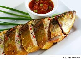 fish cuisine top media noche year s favorite dishes geeky pinas