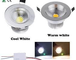lighting beautiful halogen recessed lighting cheap diammable 7