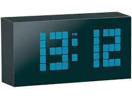thermometre cuisine pas cher acheter réveil à led avec affichage de la température pas cher