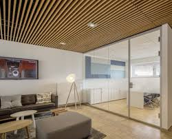 akustik verbessern in büro gastronomie praxis oder privat