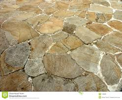 Stone Floor Stock Photo Image Of Lines Tile Resources