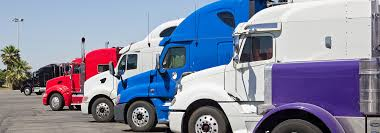 Truck Dealerss: Used Truck Dealers Near Me Preowned Truck Dealer In Bellingham Northwest Honda Arrow Sales Used Strafford Mo 657 Ford Trucks At Dealers Wisconsin Ewalds Elizabethtown Ky Oxmoor Auto Group Manchester Tims Capital Chevy Near Me Fort Collins Greeley Chevrolet Davidson Milwaukee Venus Sunset Tacoma Puyallup Olympia Wa New Rocky Ridge Upstate Car Ray Price Commercial Service Parts Atlanta