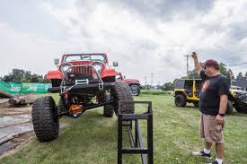 100 Craigslist Toledo Cars And Trucks Mastering The PickUp Game Ted Willings 1982 Jeep Scrambler