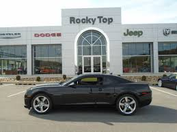 Chevrolet Camaro For Sale In Knoxville, TN 37902 - Autotrader Craigslist Bristol Tennessee Used Cars Trucks And Vans For Sale Houston Tx And By Owner Chattanooga Pets In Tn With Reviews 2019 20 Top Car Models Best 2018 Knoxville By Cheap Vehicles Nissan Frontier For 37902 Autotrader Tn Lovely Honda Pilot New St Louis Chevy Silverado Dallas Craigslist Knox Cars Carsiteco 4x4 Truckss 4x4