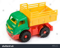 Plastic Toy Truck Isolated On White Stock Photo 20220508 ... 165 Alloy Toy Cars Model American Style Transporter Truck Child Cat Buildin Crew Move Groove Truck Mighty Marcus Toysrus Amazoncom Wvol Big Dump For Kids With Friction Power Mota Mini Cstruction Mota Store United States Toy Stock Image Image Of Machine Carry 19687451 Car For Boys Girls Tg664 Cool With Keystone Rideon Pressed Steel Sale At 1stdibs The Trash Pack Sewer 2000 Hamleys Toys And Games Announcing Kelderman Suspension Built Trex Tonka Hess Trucks Classic Hagerty Articles Action Series 16in Garbage