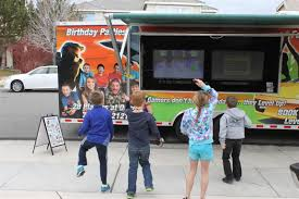 Video Game Party. Just Dance Inside And Outside. Level Up Curbside ... Gametruck Minneapolis St Paul Party Trucks Tailgamer Mobile Video Game Truck Birthday Parties Mt Pocono Pa What We Do Sob Stenl_ipkisas Youtube Gaming Game Truck Pennsylvanias Premier Serving In Other Areas Level Up Curbside Photo And Of Our Pennsylvania Binghamton Ny Idea