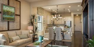 New Homes for Sale in Phoenix Tolleson Caballo Crossing