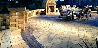 Cheap Outdoor Flooring Pictures Of Patio Floors Solutions Designs