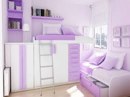 Canwood Whistler Junior Loft Bed White by Bed With Desk Underneath Ebay Day Bed Storage Full Size Daybeds
