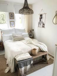 boho schlafzimmer ideen caseconrad