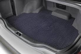 F150 Bed Mat by Lloyd Rubbertite Rubber Floor Mats Partcatalog Com