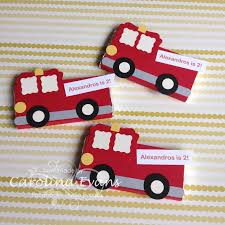 Carolina Evans - Stampin' Up! Demonstrator, Melbourne Australia ... Firetruck Handprint Preschool Crafts By Mahaley By Fire Truck Wood Toy Kit House Party Girl Pinterest Carolina Evans Stampin Up Demonstrator Melbourne Australia Playbook Fun With Safety Firefighter Bedroom Wall Art Murals On Hose Ideas Made To Order Tablecloth Fort Playhouse Custom Made Christmas In July Rides With Santa Gift Truck Craft All Around Town Kids Crafts Coloring Book Inspirationa Wonderful 1 Trucks Foam Activity Trucks And Birthdays Model Kids Toys 3d Puzzle Wooden Wooden Fire Art Project