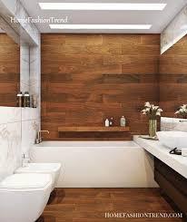 104 Modern Bathrooms 60 Beautiful And Elegant Photos Home Fashion Trend