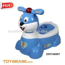 pot de chambre bébé en plastique bébé pot de chambre buy product on alibaba com