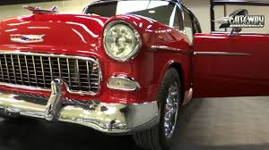 Lovely Classic Cars For Sale In Mo Photos - Classic Cars Ideas ... 1973 Ford F350 Gateway Classic Cars St Louis 6323 Youtube Key Carpet Mokey Carpets Inc Home The Honoroak 2clean Peterbilt Trucks In Mo For Sale Used On 2017 Shelby F150 Sunset Ballwin 1965 Ranchero 557 Cid Big Block V8 4speed Automatic With Twisted Tacos Food Truck Roaming Hunger 1987 Chevrolet S10 4x4 Show For Sale At Dealer In Kirkwood Suntrup 1976 Silverado K10 2gcek19t441239158 2004 Gold Chevrolet Silverado On St
