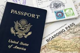 Garland post office to host Passport Fair The Garland Texan